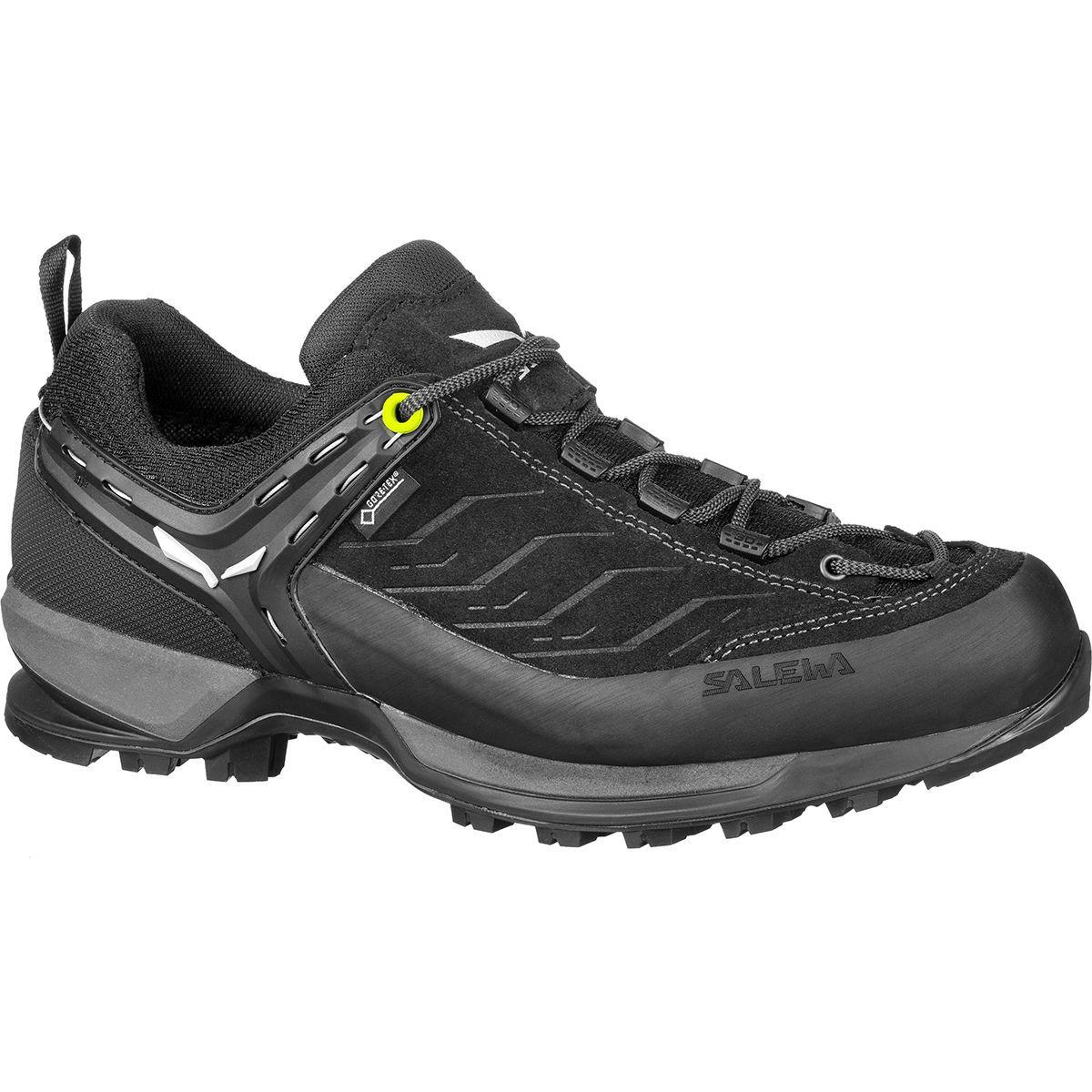 Mountain Trainer GTX Hiking Shoe – Men's