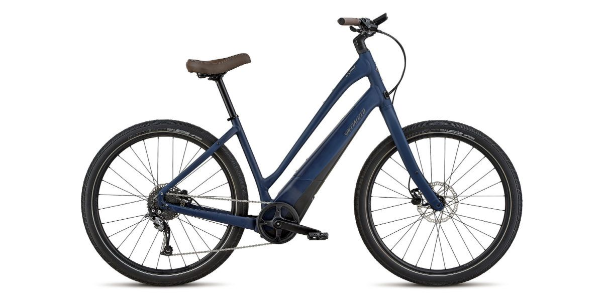 Specialized Turbo Como 2 0 Low Entry 650b Review Prices Specs