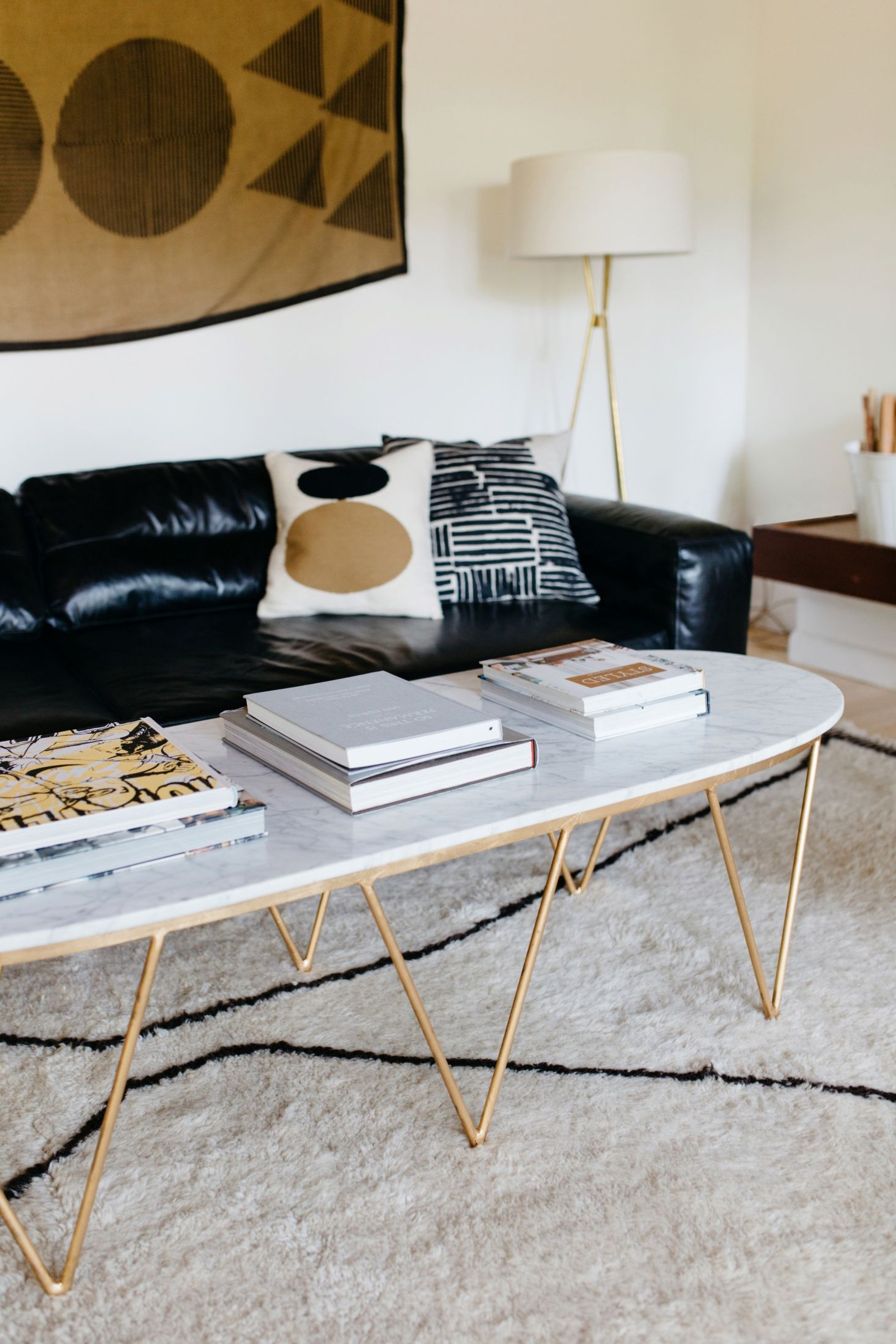 Portlandia reimagining a midcentury ranch furniture to love