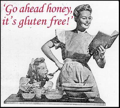 GLUTEN FREE!  un'alimentazione sana non solo per ciliaci.  #celiachia #glutenfree #pasta #pane #riso #lattosio #gluten