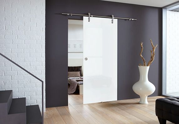 aufbau von zimmert ren schiebet r pinterest t ren haus und schiebe t r. Black Bedroom Furniture Sets. Home Design Ideas