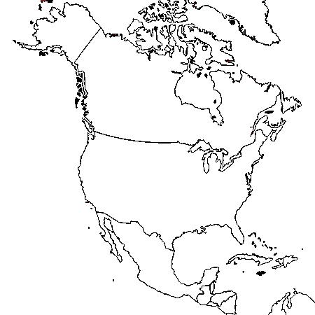 Dessin Carte Amérique Du Nord A Colorier Carte Amerique