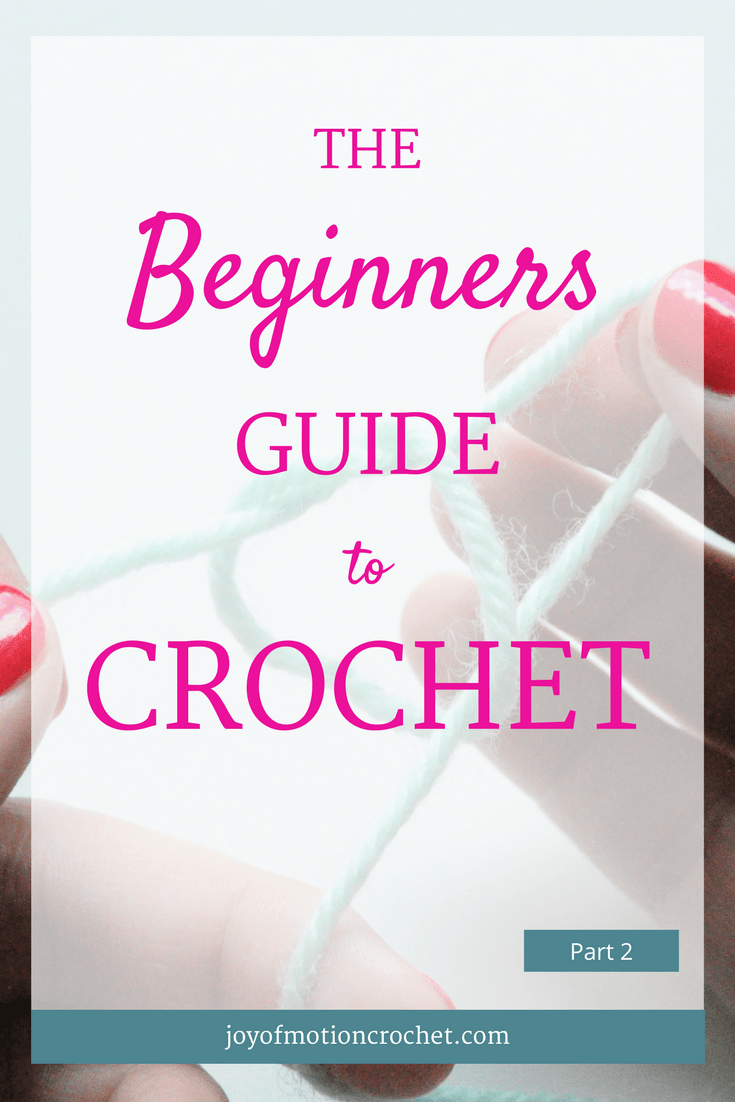 Pin de Nancy Luking en Crochet It - Miscellaneous / Tutorials ...