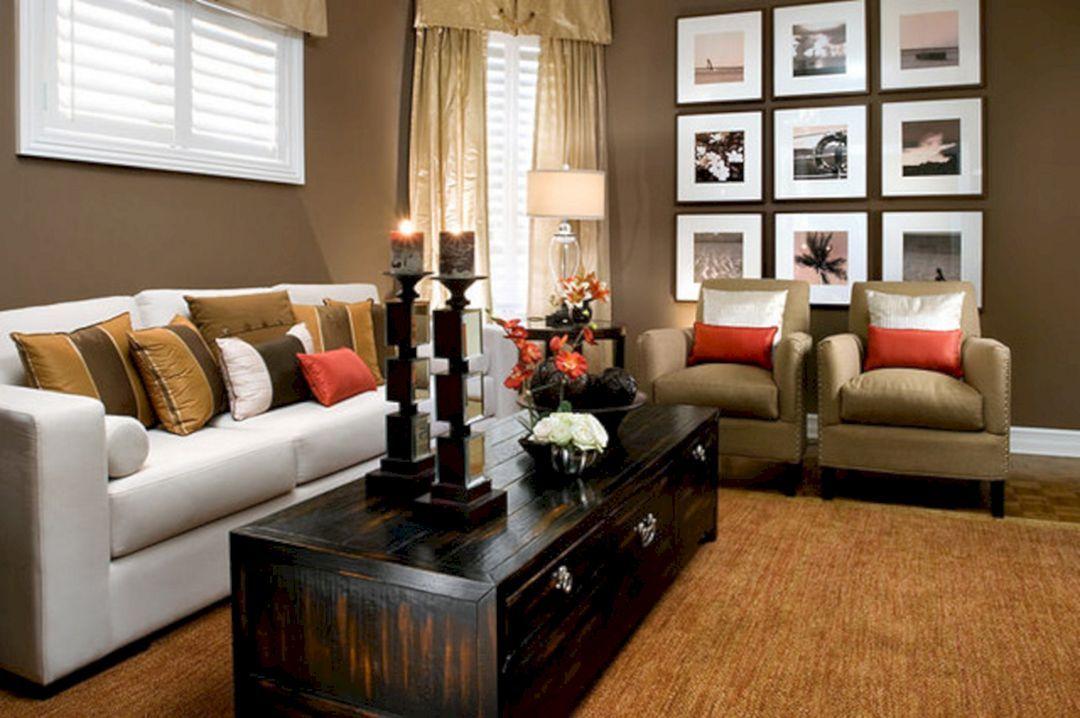 Best 5 Incredible Modern Casual Living Room Design Ideas Https Decoredo Com 21706 5 Casual Living Room Design Casual Living Rooms Modern Casual Living Room