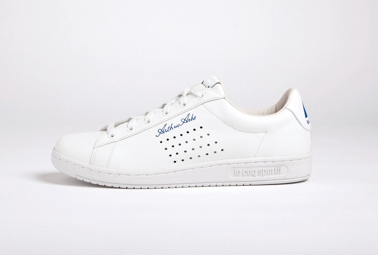 10 alternatives aux Stan Smith d'Adidas | Sneakers, Stan