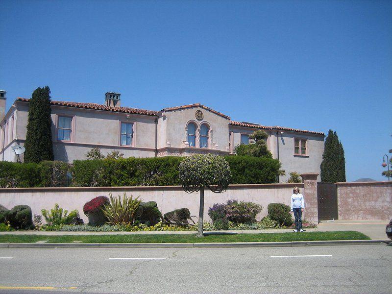 Robin Williams San Francisco Home Google Search Memories San