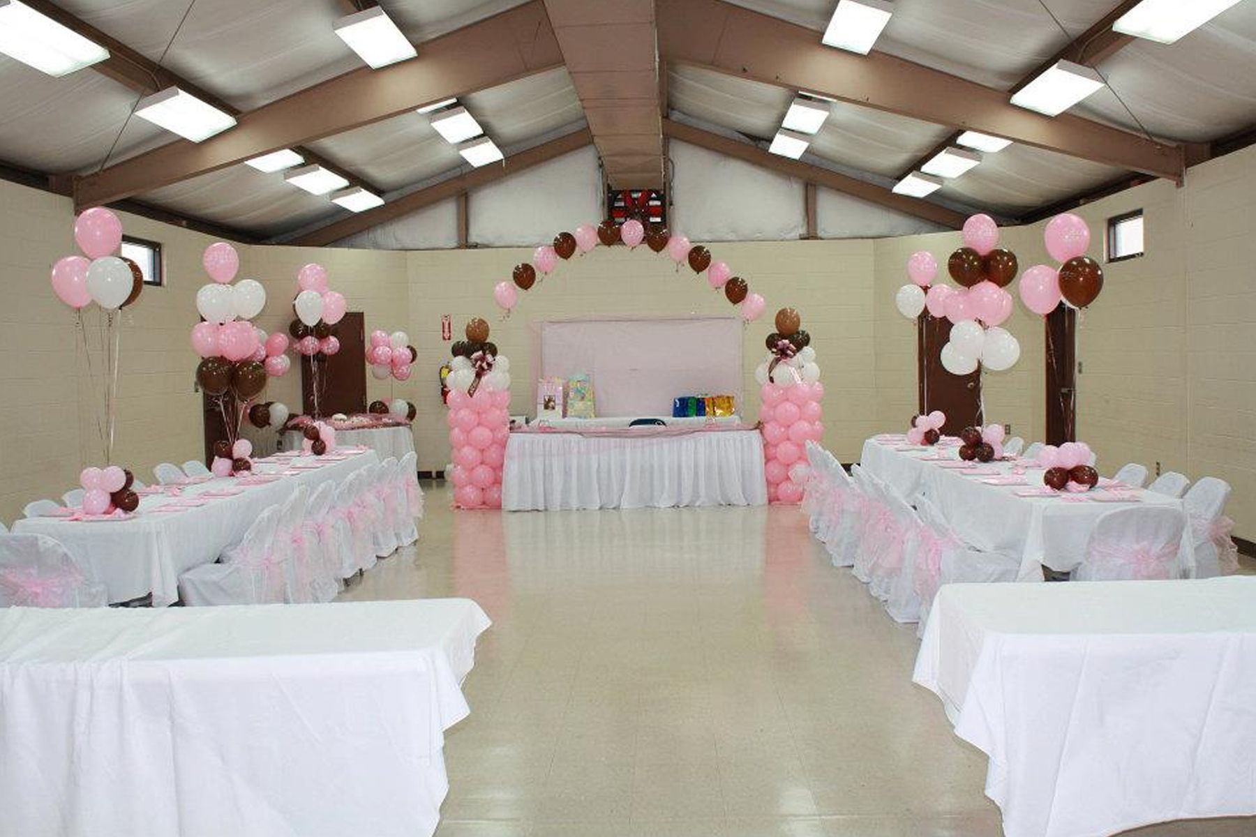 Baby Shower Room Decorating Ideas Baby Shower Decorations Baby Shower Chair Baby Shower Centerpieces Baby Shower Decorations