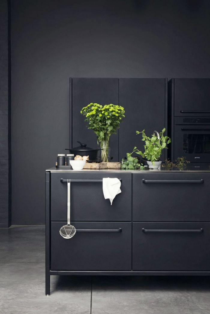 wandfarbe ideen die sie beim anblick sicherlich fesseln werden wandfarben ideen wandfarbe. Black Bedroom Furniture Sets. Home Design Ideas
