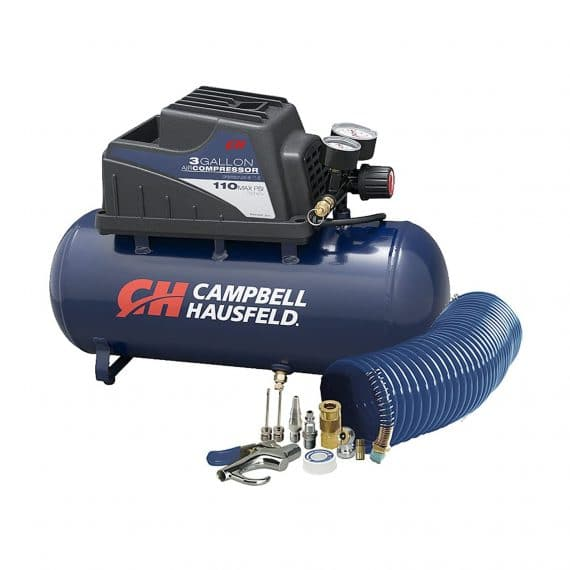 Pin on Top 10 Best Air Compressors in 2020 Reviews