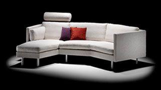 vision 3-70-7v & 35-6-1  Vision sofa