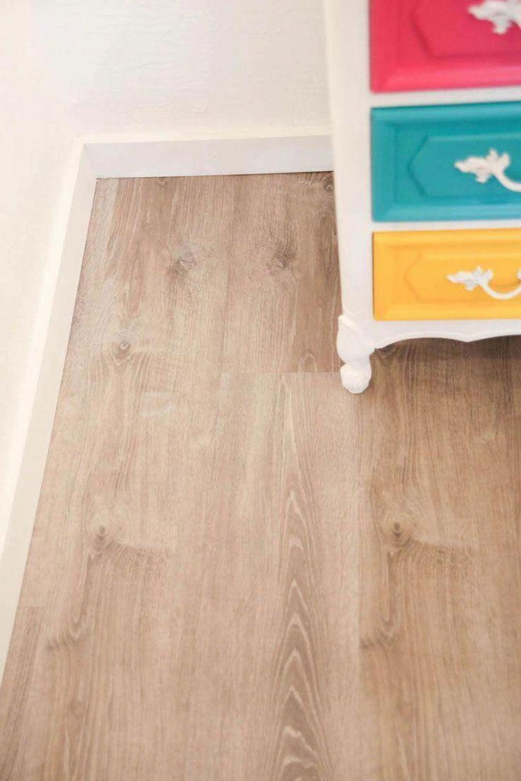 Dazzling Photo Distressedwoodflooring In 2020 Flooring Vinyl Flooring Kitchen Vinyl Flooring