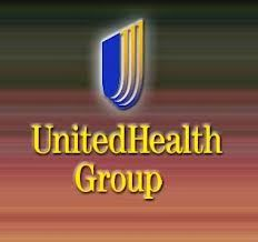 Jobsinformations United Health Group Hiring For Fresher S For Assoc Health Insurance Companies Health Insurance Accountable Care Organization