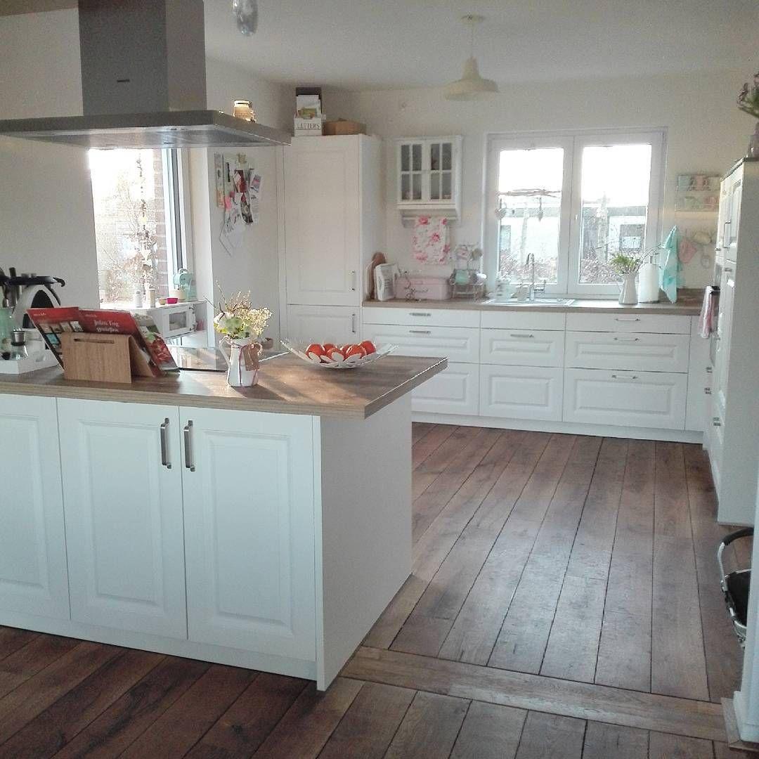Küchentraum mein küchentraum no 3 3 3 3 küche kitchen