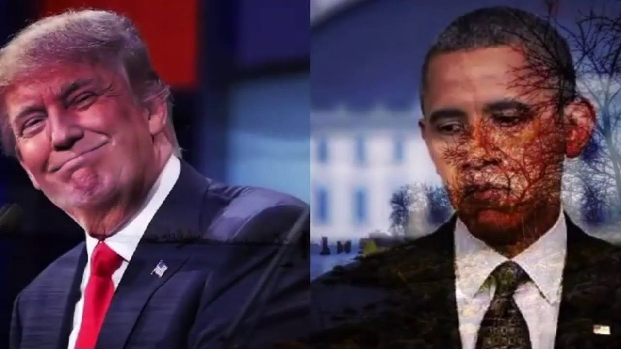 Kanye West Tweets He S Running For President In 2020 In 2020 Kanye West Gospel Music Kanye
