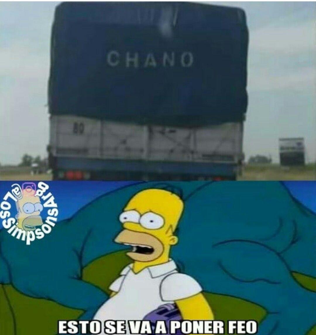 Top Memes De Spotify En Espanol Memedroid