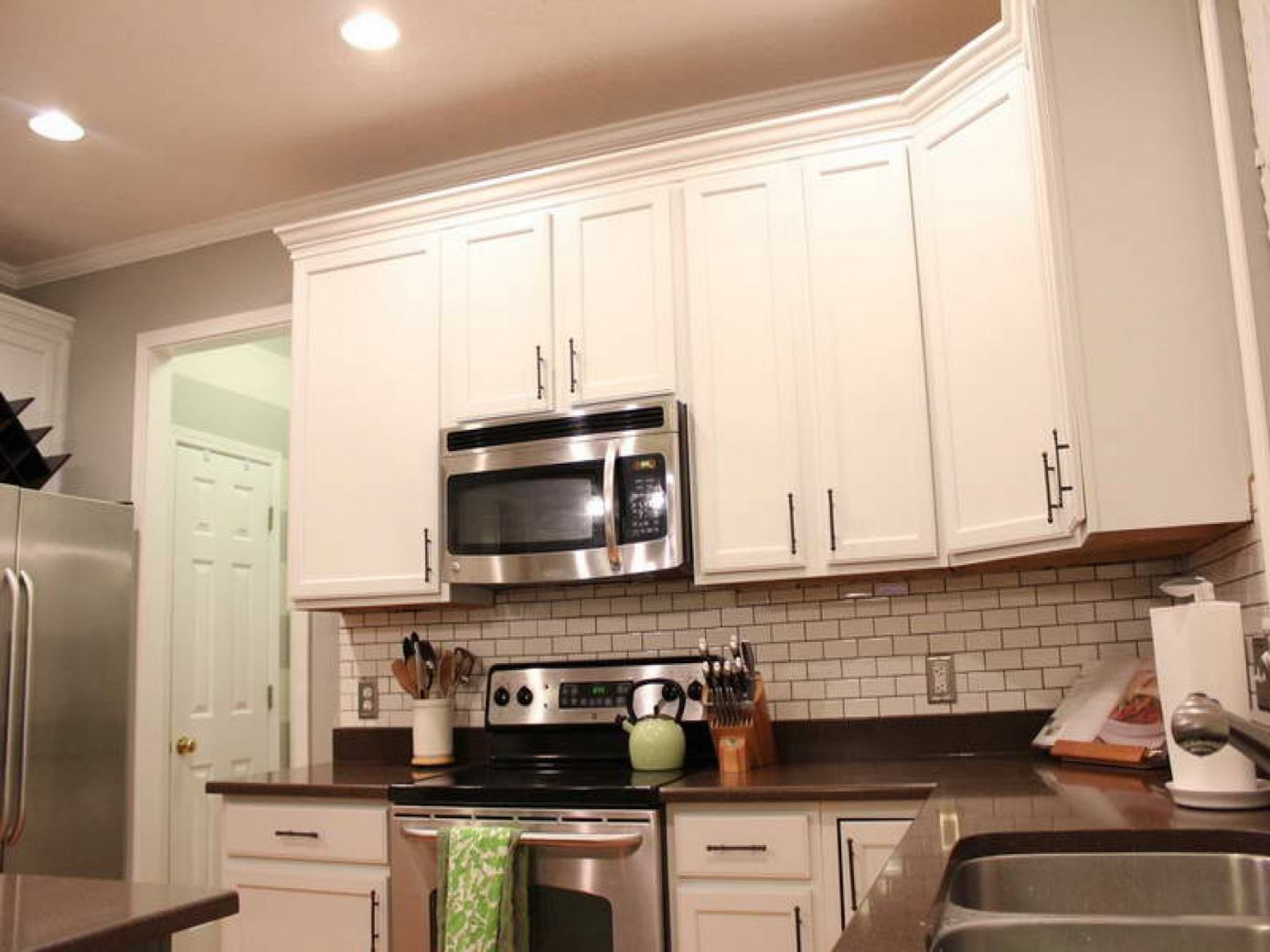 99 Modern Hardware For Kitchen Cabinets Top Rated Interior Paint Check More At Http Kitchen Cabinet Styles Kitchen Cabinet Design Kitchen Cabinet Hardware