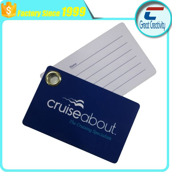 Professional pvc card hole punch business cards with writable professional pvc card hole punch business cards with writable signature panel strip rfid pinterest colourmoves Choice Image