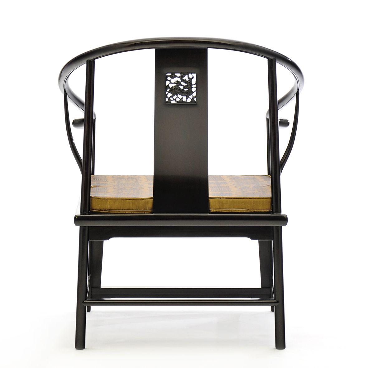 Peachy Modern Ming Chair 4 In 2019 Asian Chairs Chair Chinese Spiritservingveterans Wood Chair Design Ideas Spiritservingveteransorg