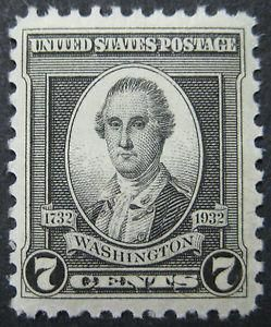 StampedeBeta Stamp Design Contests