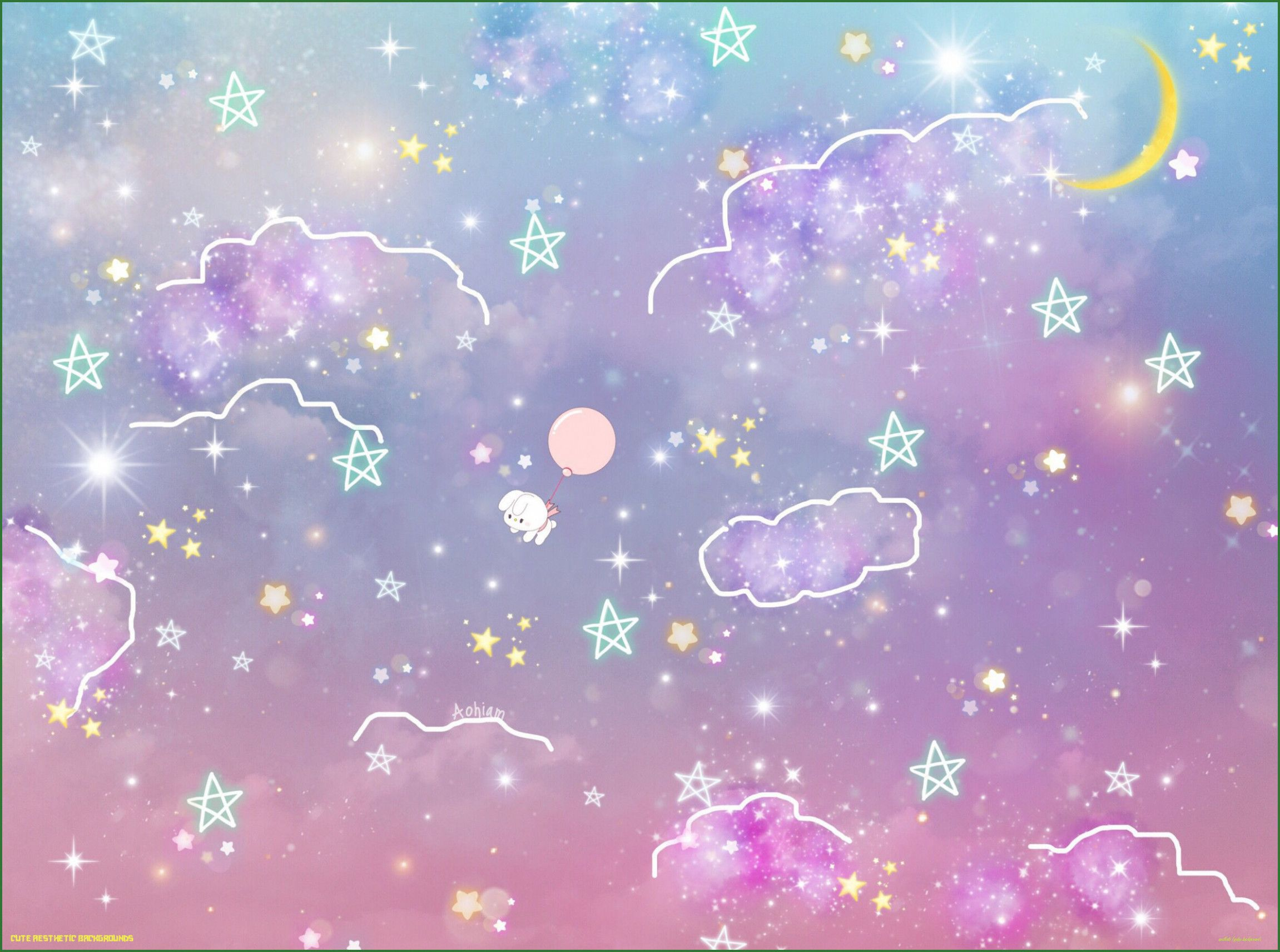Aesthetic Laptop Backgrounds Is So Famous But Why Aesthetic Laptop Backgrounds Https Aestheticw Aesthetic Desktop Wallpaper Pink Aesthetic Cute Wallpapers