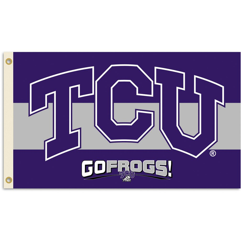 Tcu Slogan Google Search Man Cave Area Rugs Texas Christian University Tcu Horned Frogs