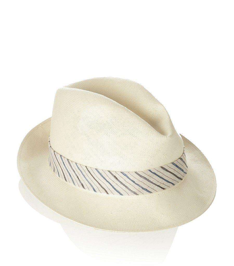 Great Gatsby hat