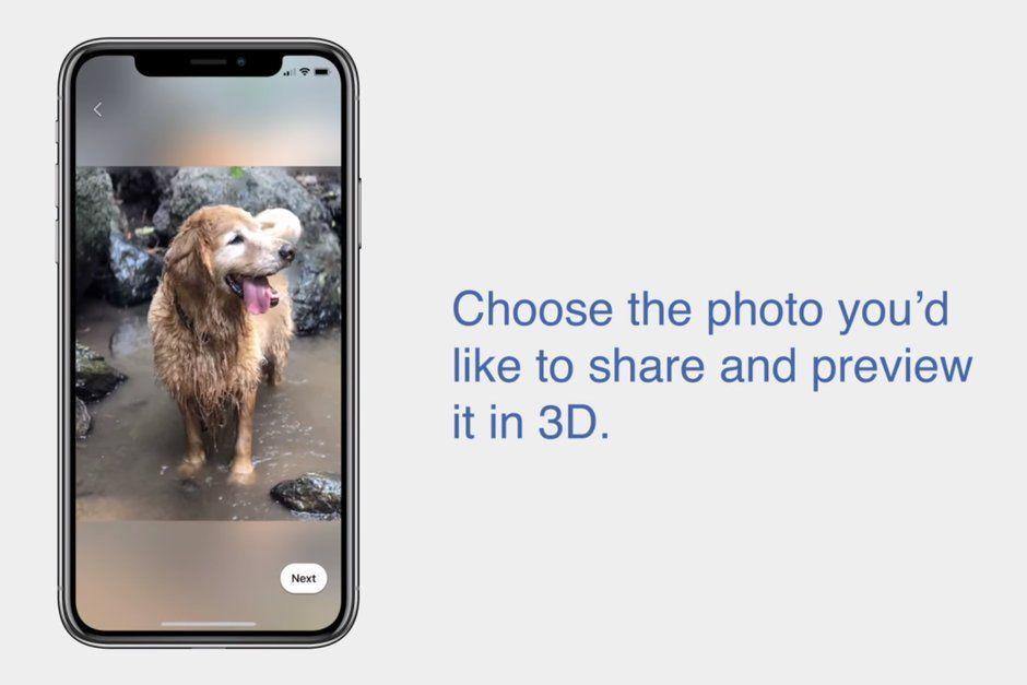 الصفحة غير متاحه Samsung Galaxy Phone Galaxy Phone Samsung Galaxy