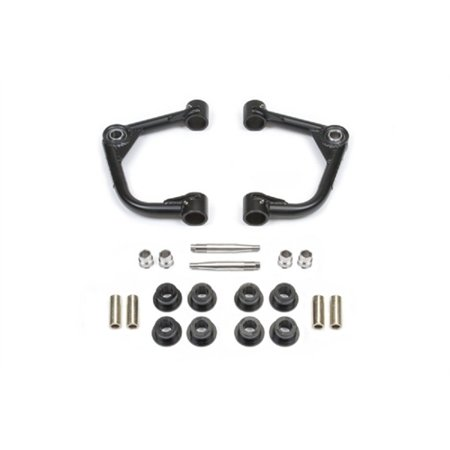 Fabtech Fts22159 Fabfts22159 0-6in F150 Uniball UCA KIT