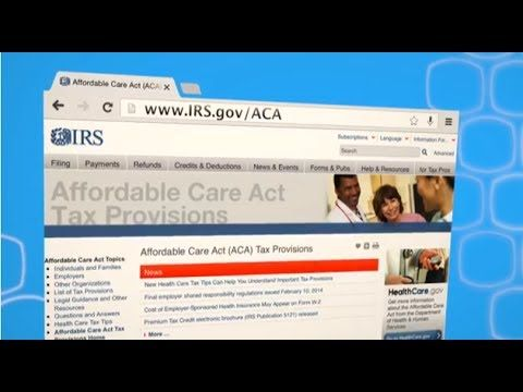 Small Business Health Care Tax Credit | Health care ...