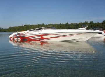 Usa Boats For Sale Boat Power Boats Used Boats