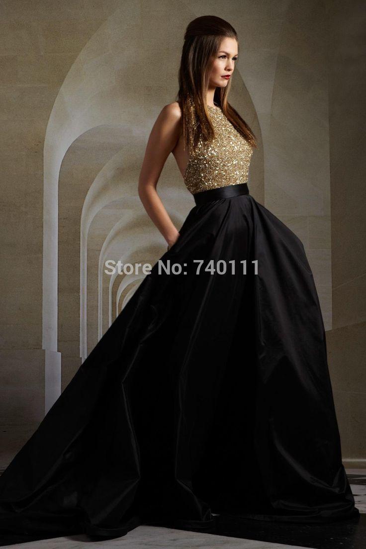 vestiti da sera lunghi - Cerca con Google  60f961d8302
