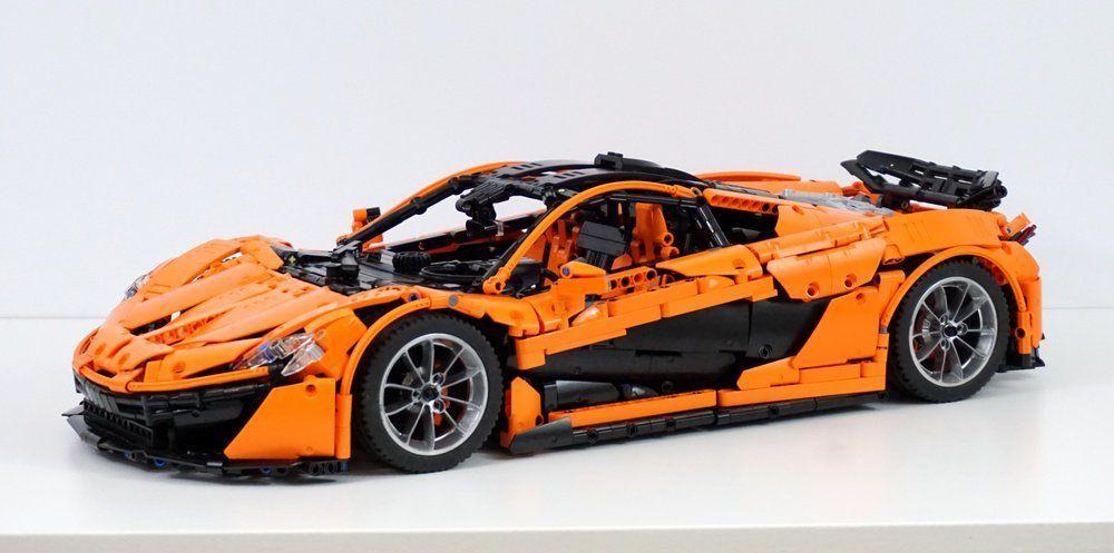 pinarham on lego | pinterest | lego, lego technic and lego creations