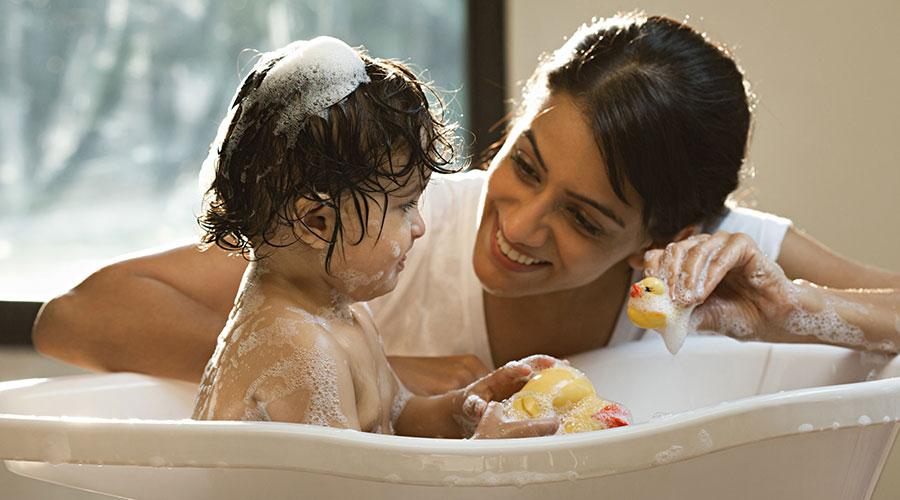 baby bath tub   Baby gear   Pinterest   Bathtubs, Safety and Baby gear