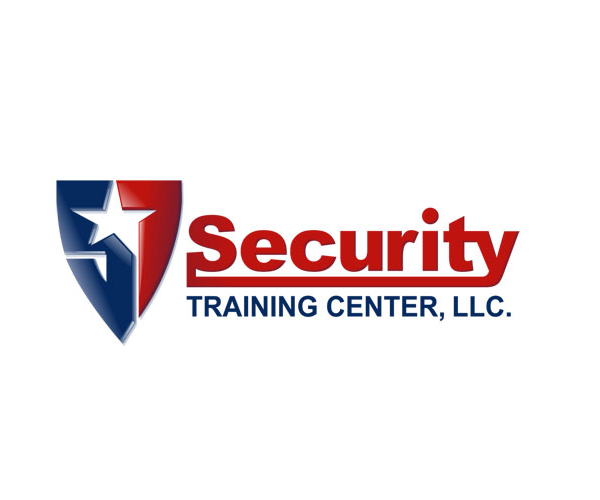 looking creative security company logo design for your security company agency business find - Company Logo Design Ideas