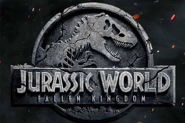 Jurassic World: Fallen Kingdom release date and film details