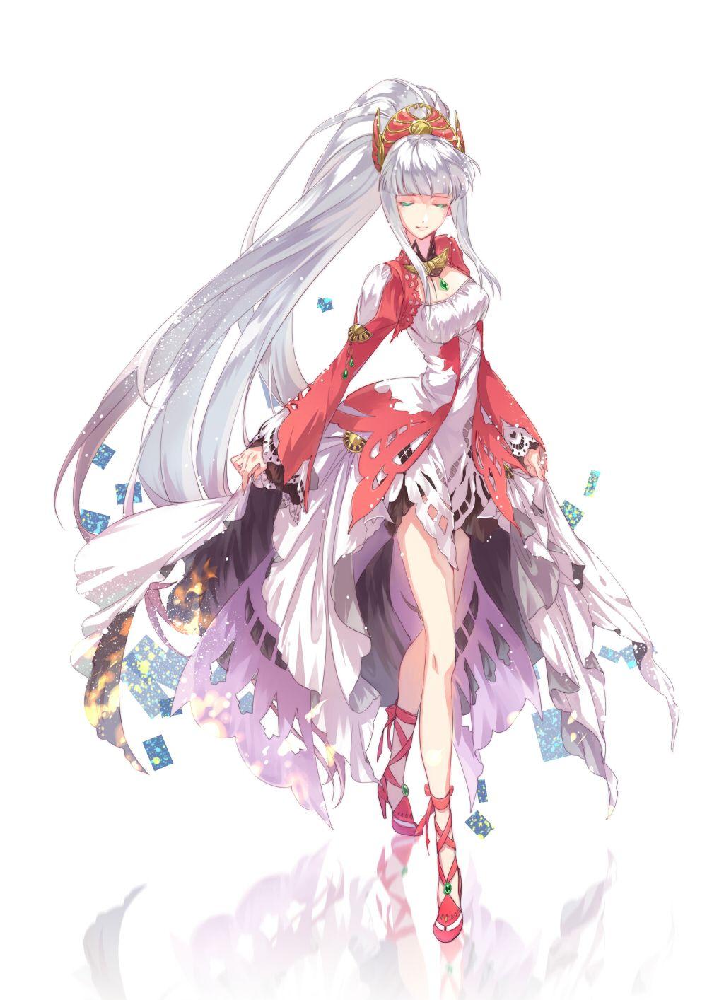 Character Design Zerochan : Lailah tales of zestiria zerochan anime