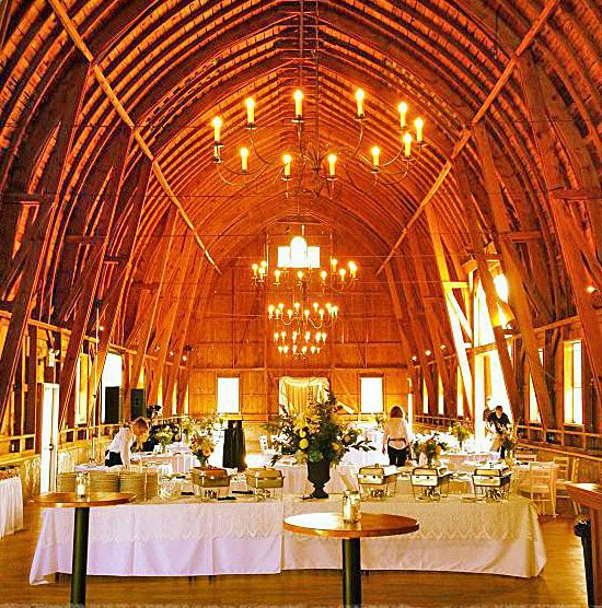 Sugarland Barn In Arena Wi Just Outside Of Madison Madison Wi