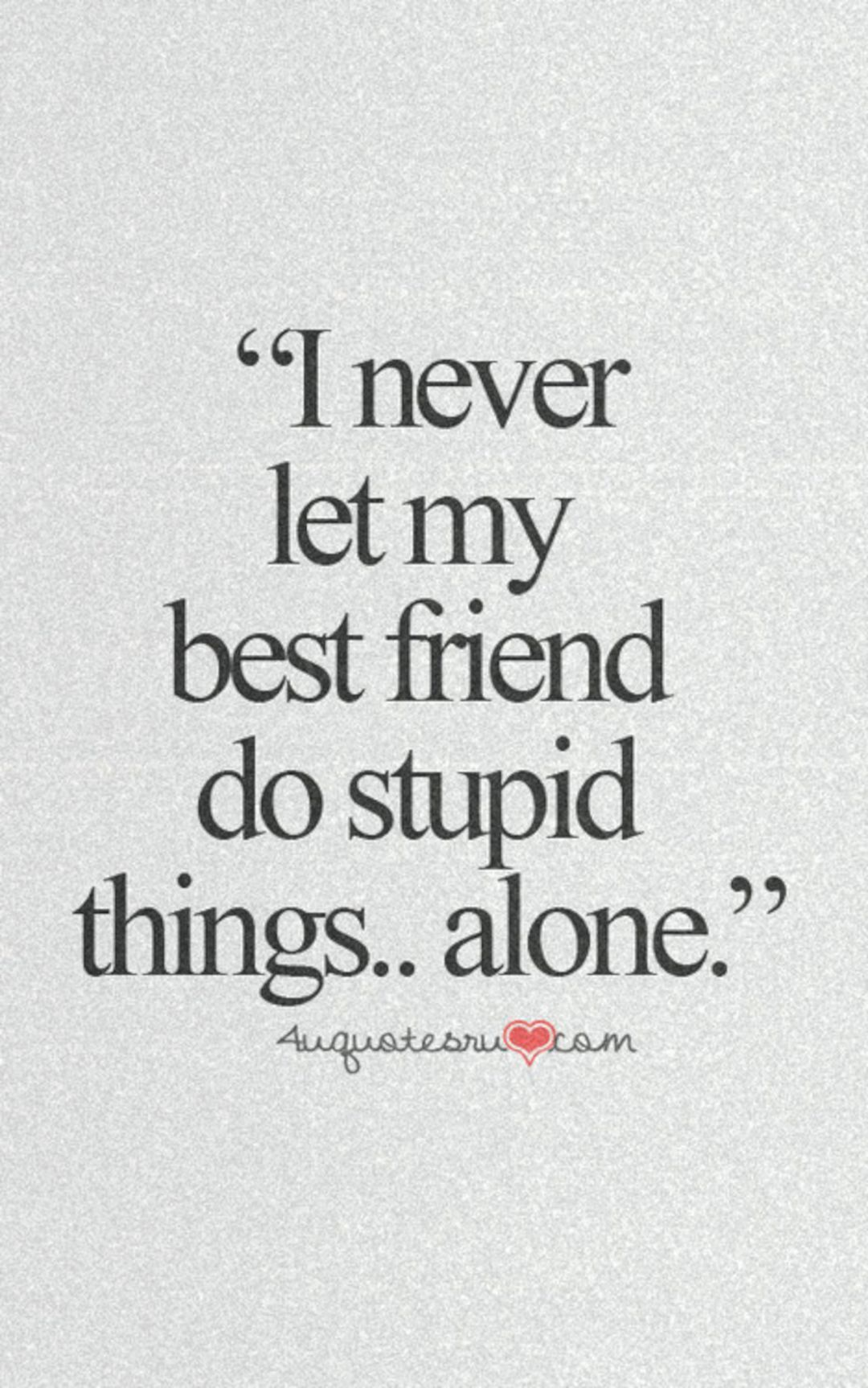 Best Friendship Quotes 48 Best Of The Best Friendship Quotes You Must Share Right Now