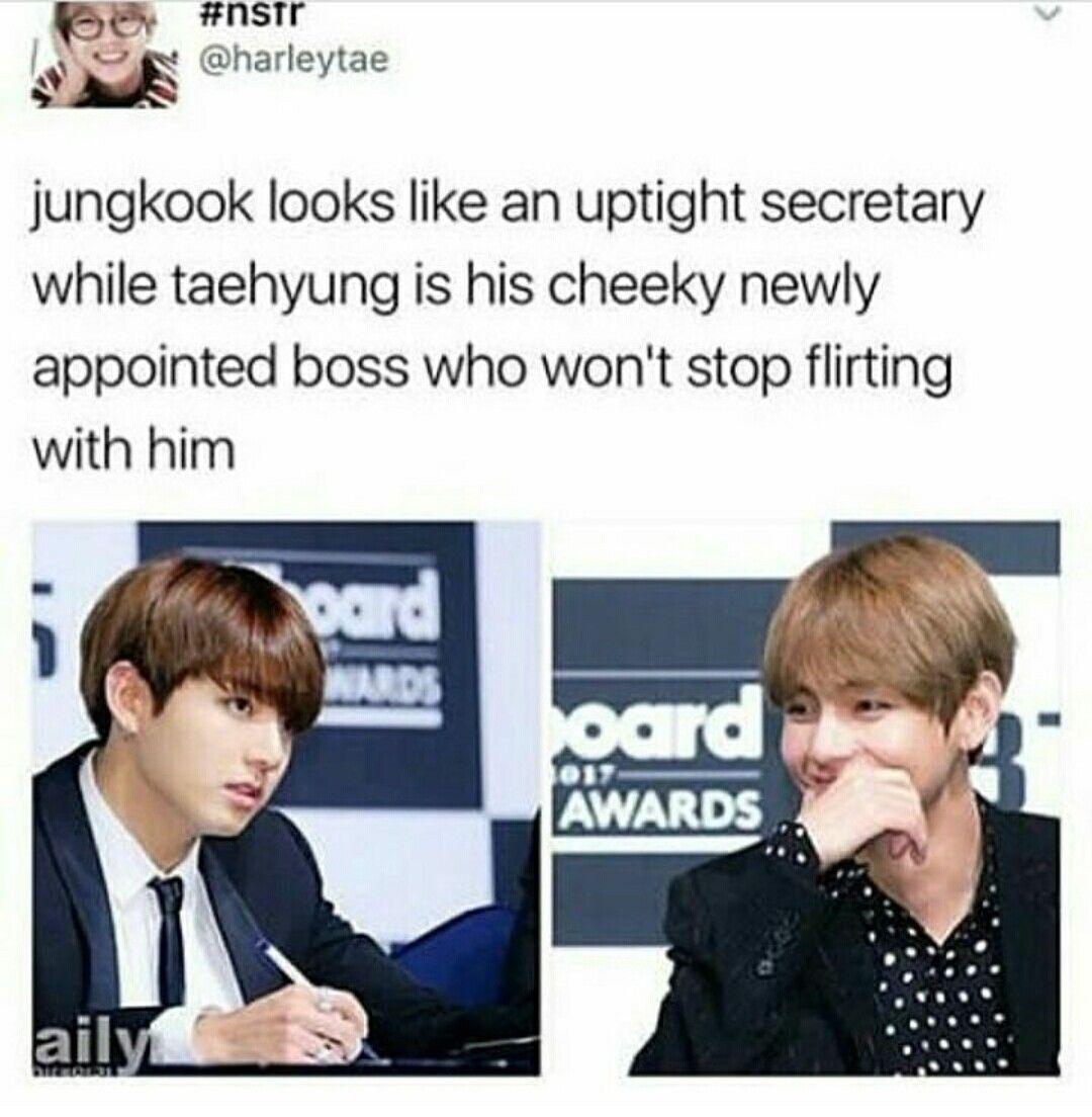 Bts Memes Bts Memes Bts Bts Jungkook