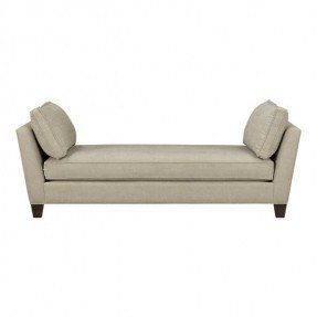 Backless Chaise Lounge Ideas On Foter At Home Furniture Store Furniture Contemporary Bedroom Furniture