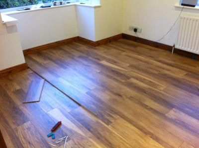 Appalachian Hardwood Flooring prairie Nobile Appalachian Hickory Google Search Flooring