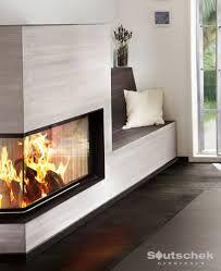 moderner ofen mit bank google suche ofen. Black Bedroom Furniture Sets. Home Design Ideas
