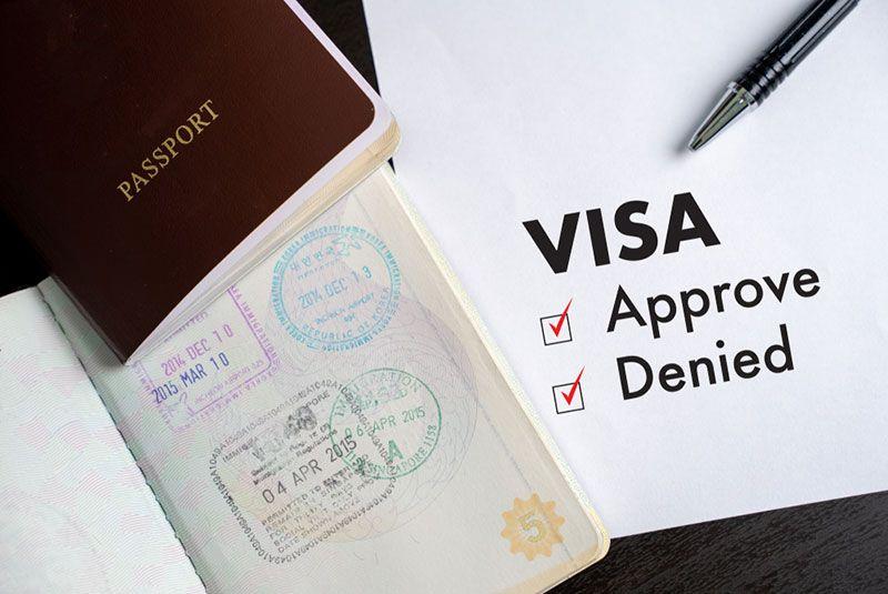 bd6e912ce616b285c32f0cbe60bdcbb4 - Uk Visa Online Application From Pakistan