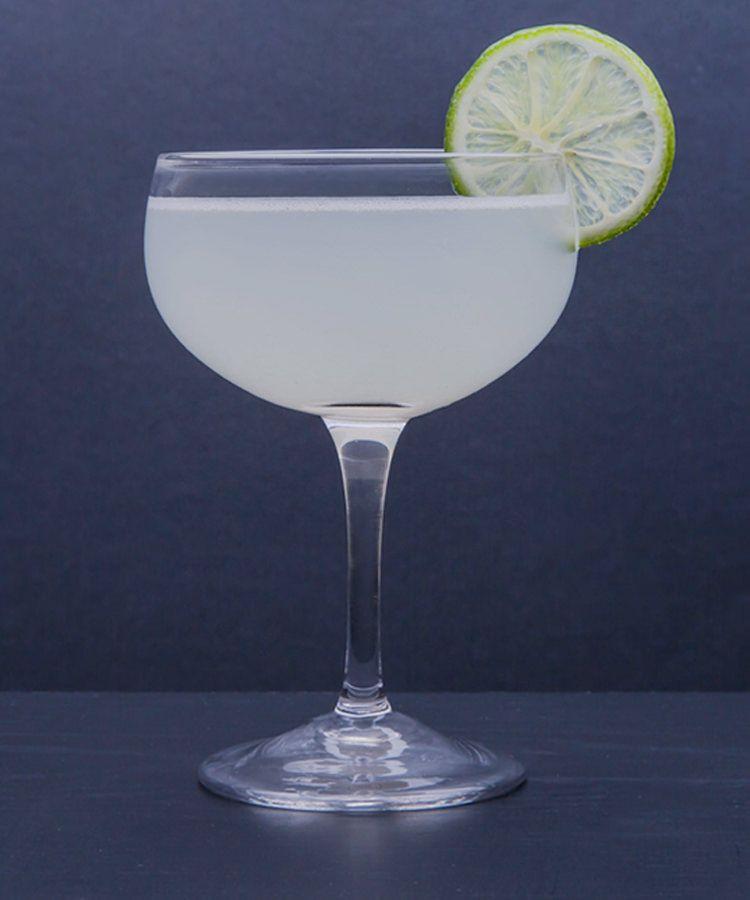 Gimlet Cocktail Recipe Recipe Gimlet Cocktail Gimlet Gimlet Recipe