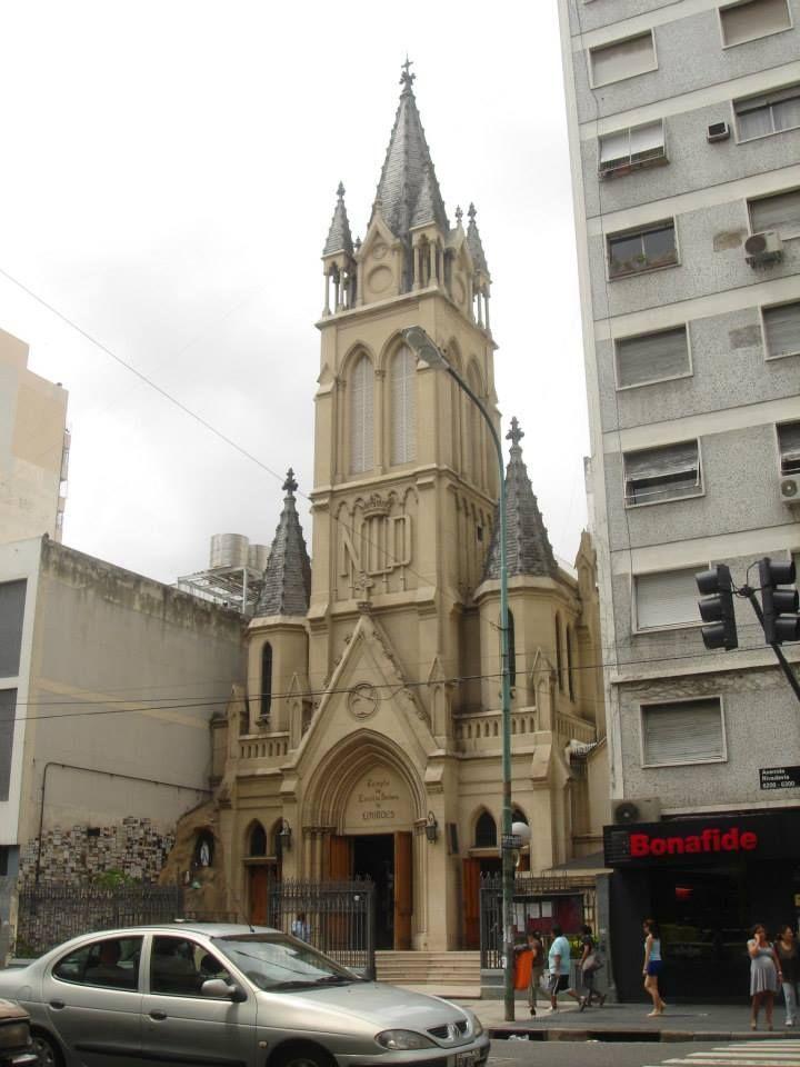 Pin En Ciudad De Buenos Aires