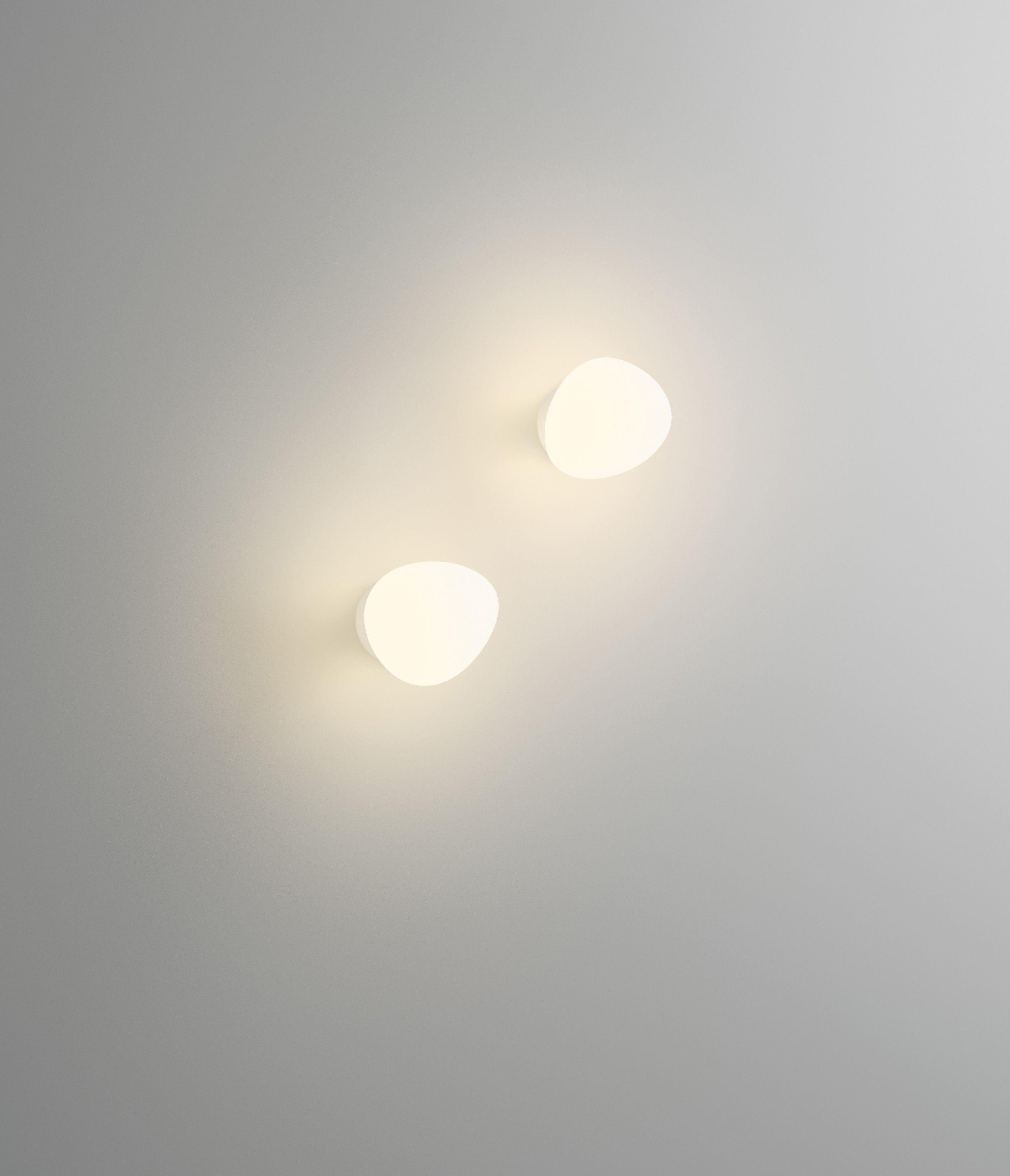 Vibia Suite 6050 Design Leuchten Dekorative Beleuchtung Leuchten