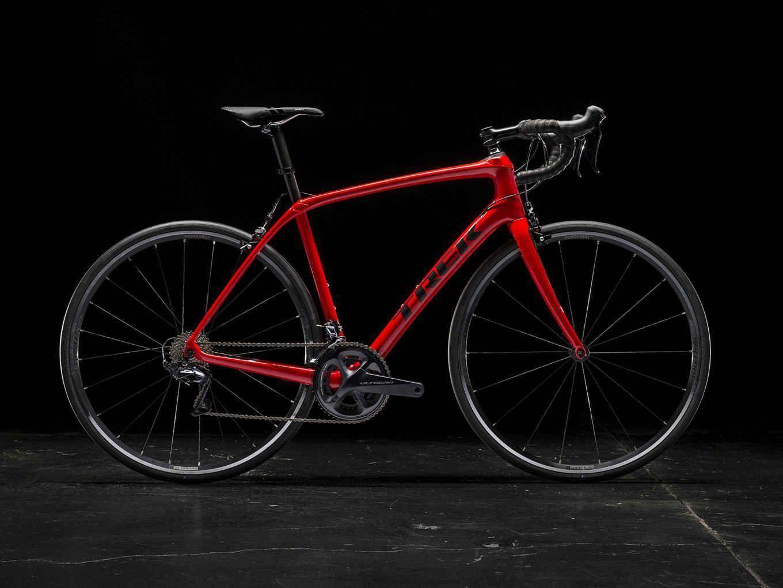 Types Of Bikes In 2020 Comfort Bike Trek Bikes Hybrid Bicycle