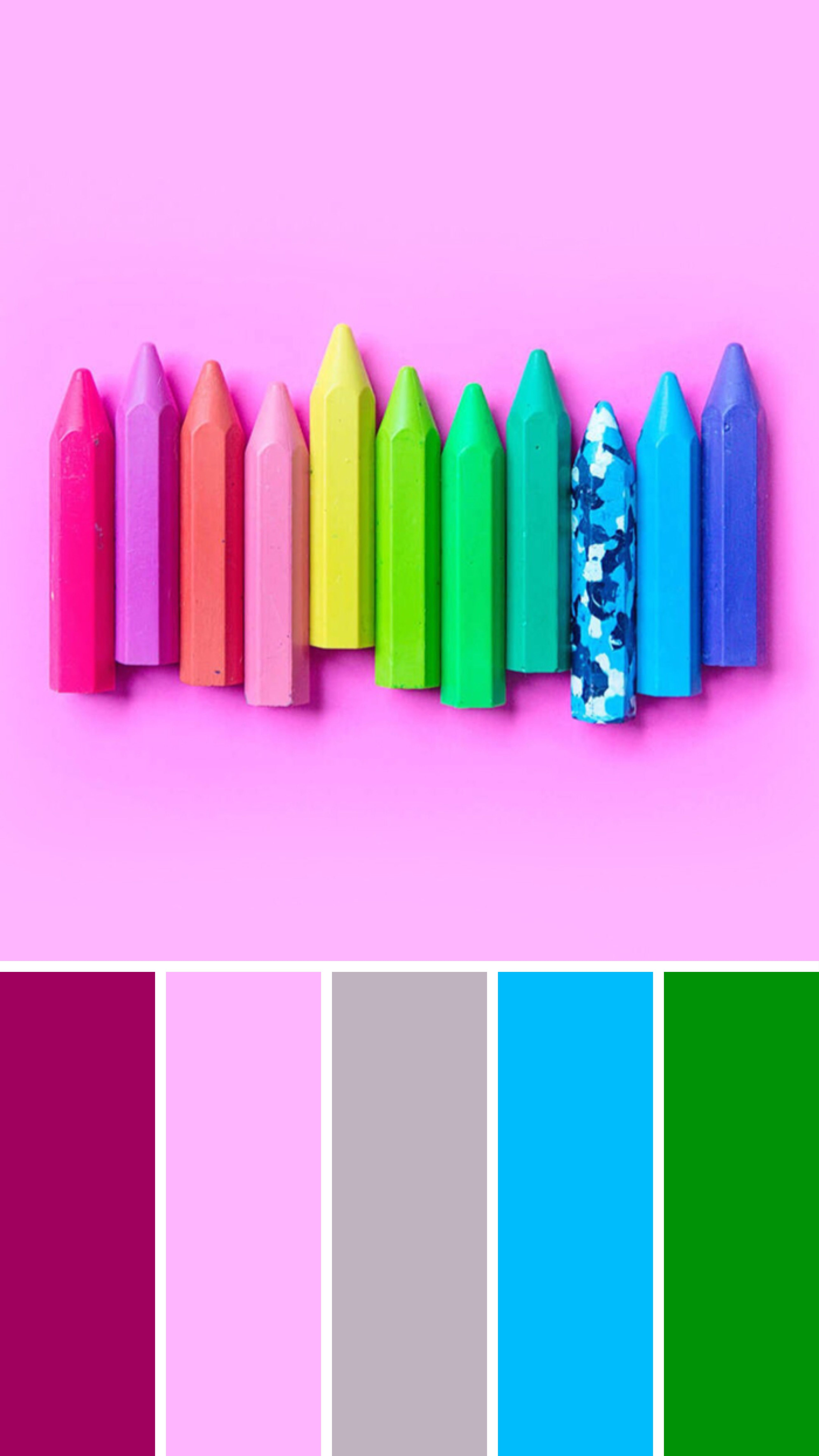 Pin von Linus auf Farbwelten | Pinterest | Farben