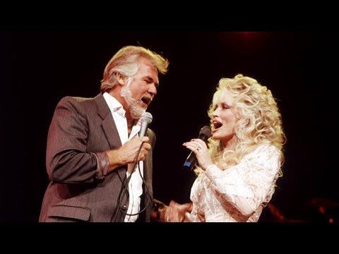 Dolly Parton Kenny Rogers Christmas Without You Youtube Dolly Parton Dolly Parton Kenny Rogers Country Music