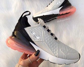 Nike air max 270   Etsy   Încălțăminte în 2019